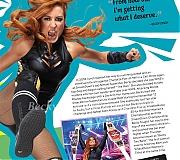 WWE_Becky_005.jpg