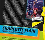 WWE_Becky_006.jpg