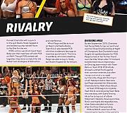 WWE_Becky_007.jpg