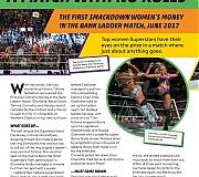 WWE_Becky_008.jpg