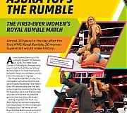 WWE_Becky_009.jpg