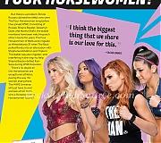 WWE_Becky_010.jpg
