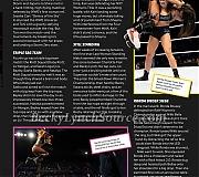 WWE_Becky_011.jpg