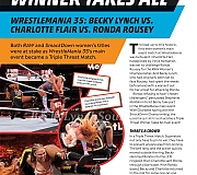 WWE_Becky_012.jpg