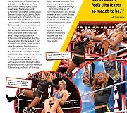 WWE_Becky_013.jpg