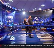 beckybackstage20200121_Still1772.jpg