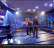 beckybackstage20200121_Still1775.jpg