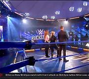 beckybackstage20200121_Still1776.jpg