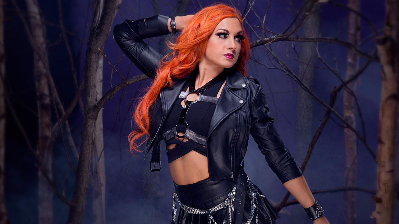 WWE_Halloween_10122015rf_0142-1576334823