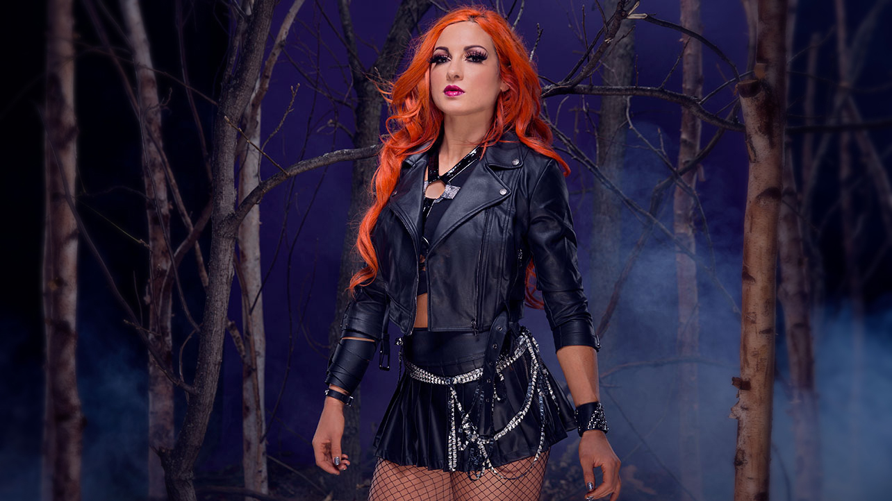WWE_Halloween_10122015rf_0166-582674962.