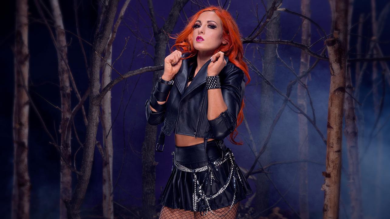 WWE_Halloween_10122015rf_0168-4257729024