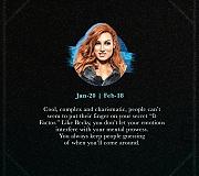 1_Becky_Aquarius--75dabe064e0402247c8c82008ff372b6.jpg