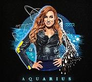 1_Becky_Aquarius_--0c56ccbe0be4c2c759e8e2855cce31d7.jpg