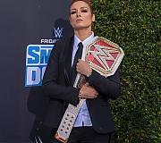 010_20191004----WWE-Smackdown---Grillot--7949--50dbc160b338517e879987409ed53ae4.jpg