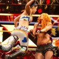 normal_NXT_291_Photo_16-656959975