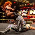 normal_NXT_291_Photo_18-3230680288