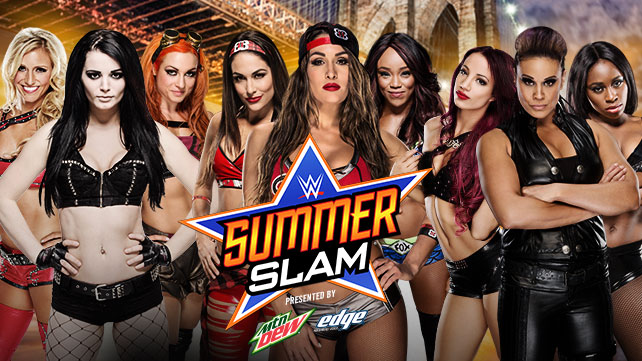zzzz20150810_Summerslam_Match_Divas_LIGHT-HP-1