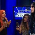 Becky20151001_Still089