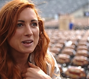 beckynetwork20200126_Still820.jpg