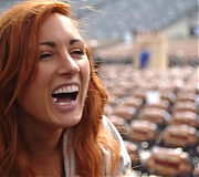 beckynetwork20200126_Still821.jpg