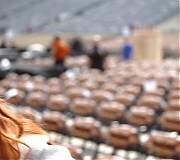 beckynetwork20200126_Still822.jpg
