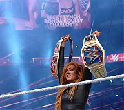 beckynetwork20200126_Still823.jpg