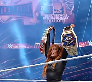 beckynetwork20200126_Still824.jpg