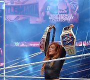beckynetwork20200126_Still825.jpg
