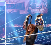 beckynetwork20200126_Still826.jpg