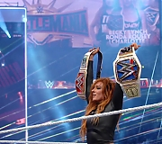 beckynetwork20200126_Still827.jpg