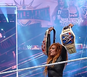 beckynetwork20200126_Still828.jpg