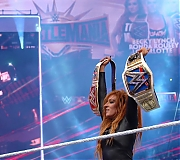 beckynetwork20200126_Still829.jpg
