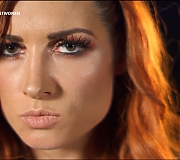 beckynetwork20210326_Still666.jpg