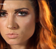 beckynetwork20210326_Still667.jpg