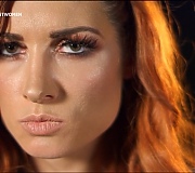beckynetwork20210326_Still668.jpg