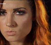 beckynetwork20210326_Still669.jpg